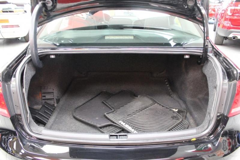 Volkswagen Passat 2012 price $11,950
