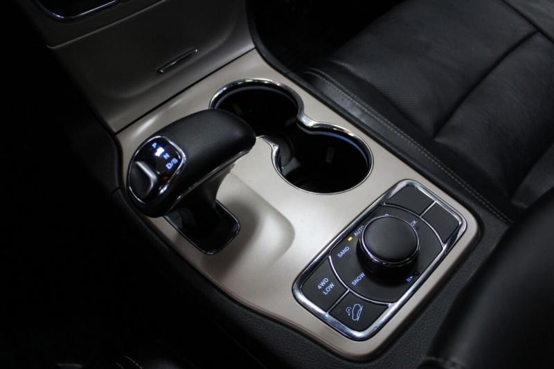 Jeep Grand Cherokee 2014 price $23,950