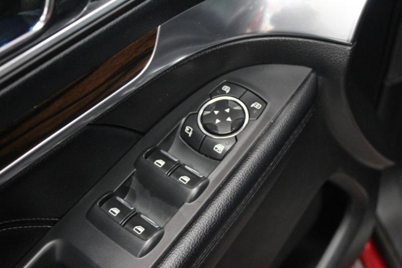 Ford Explorer 2016 price $29,950