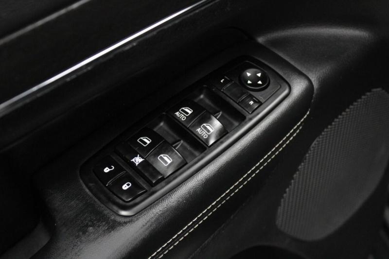 Jeep Grand Cherokee 2015 price $24,950