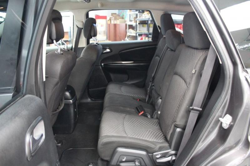 Dodge Journey 2015 price $12,950
