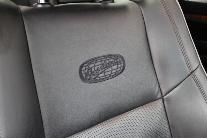 Jeep Grand Cherokee 2011 price $15,850