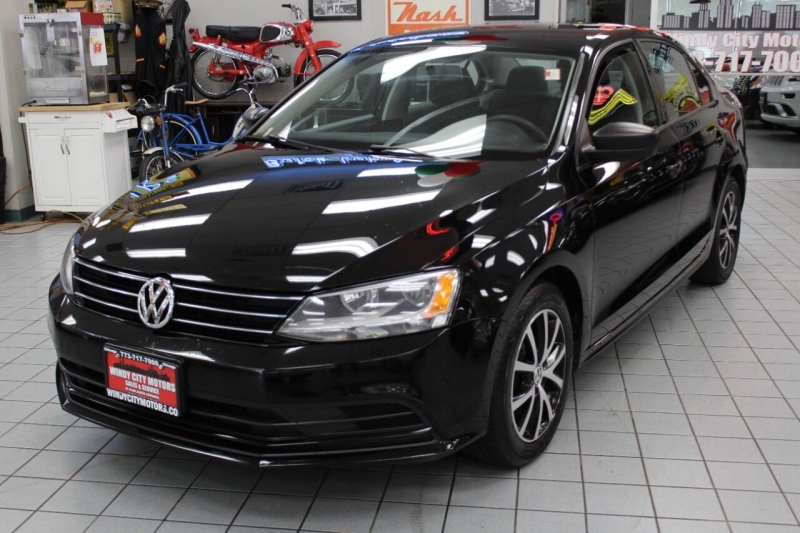 Volkswagen Jetta 2015 price $12,950