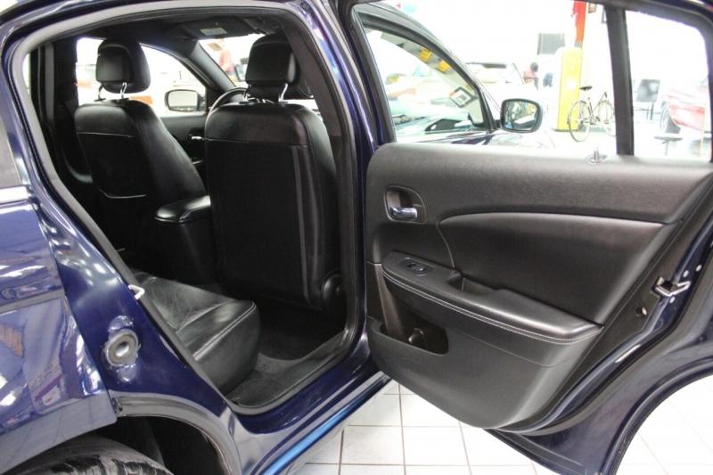 Chrysler 200 2013 price $10,950