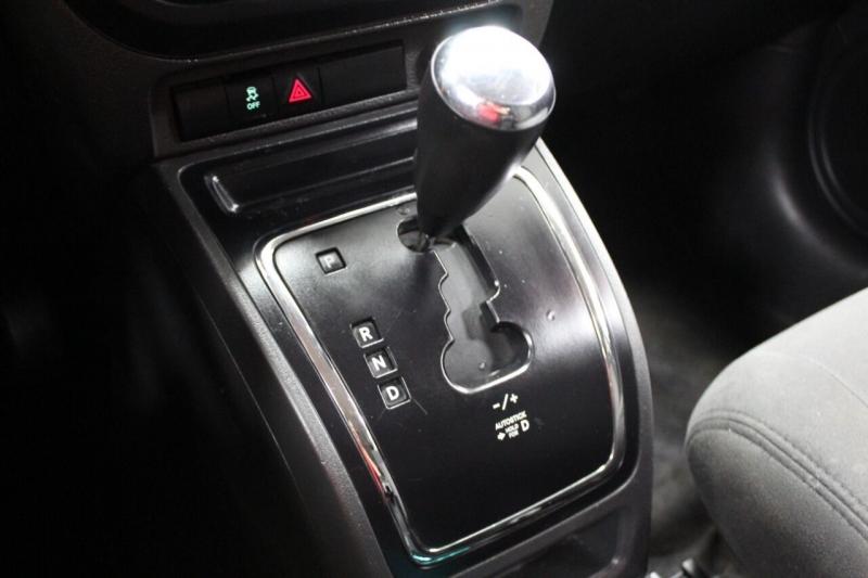 Jeep Compass 2016 price $12,950