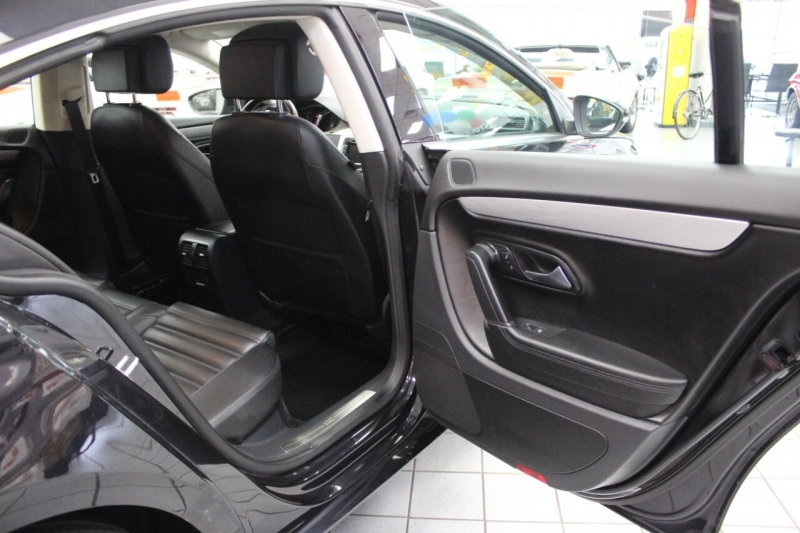 Volkswagen CC 2013 price $16,950
