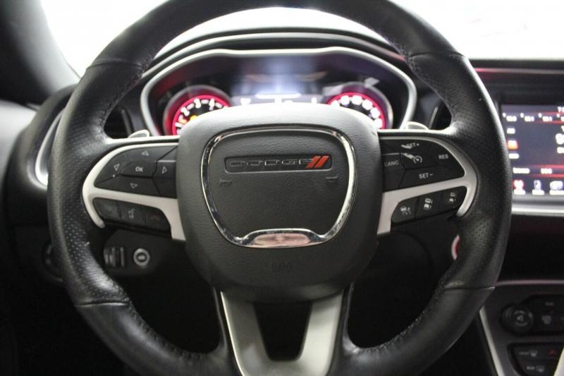 Dodge Challenger 2016 price $36,950