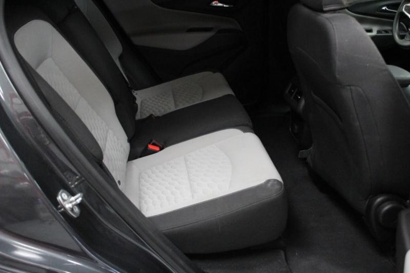 Chevrolet Equinox 2018 price $20,950