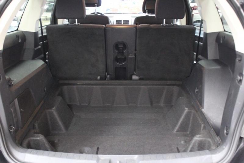 Dodge Journey 2010 price $11,950