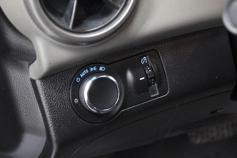 Chevrolet Sonic 2014 price $11,950
