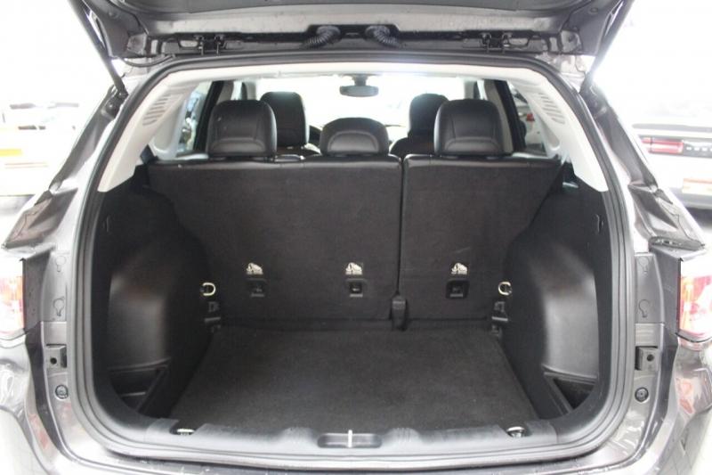 Jeep Compass 2018 price $22,950