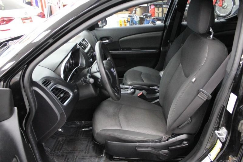 Dodge Avenger 2014 price $11,950