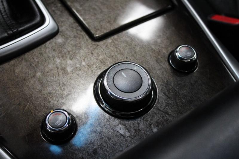 Infiniti QX60 2014 price $23,950