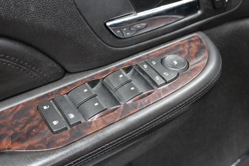 GMC Yukon 2007 price $16,950