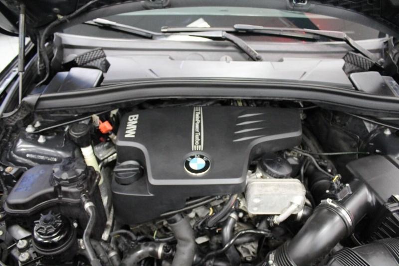 BMW X1 2014 price $12,850