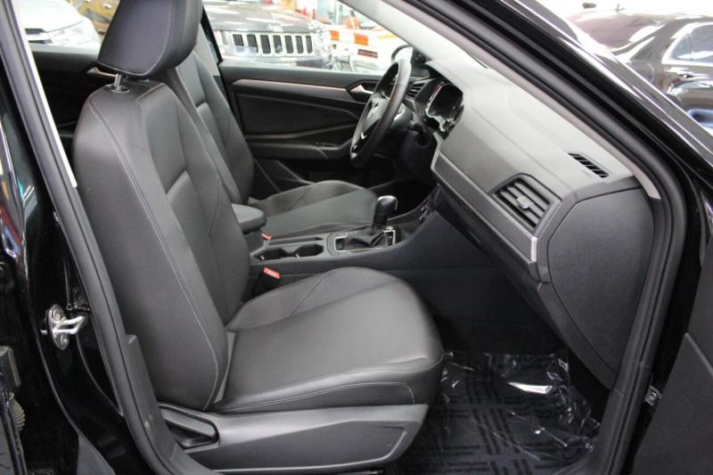 Volkswagen Jetta 2020 price $21,850