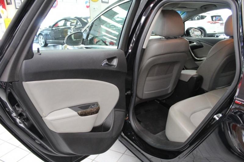 Buick Verano 2012 price $11,950