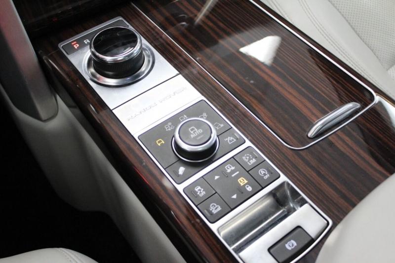Land Rover Range Rover 2017 price $69,950