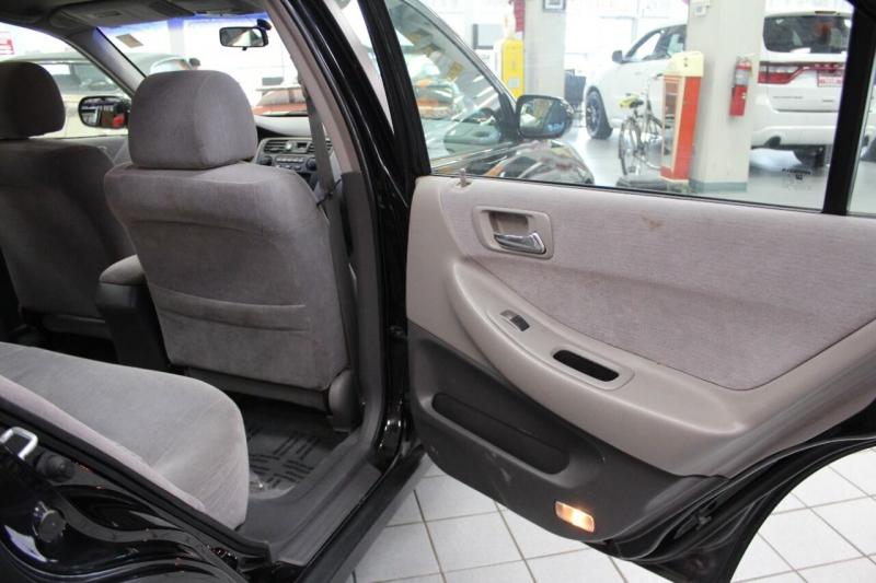 Honda Accord 1998 price $7,850