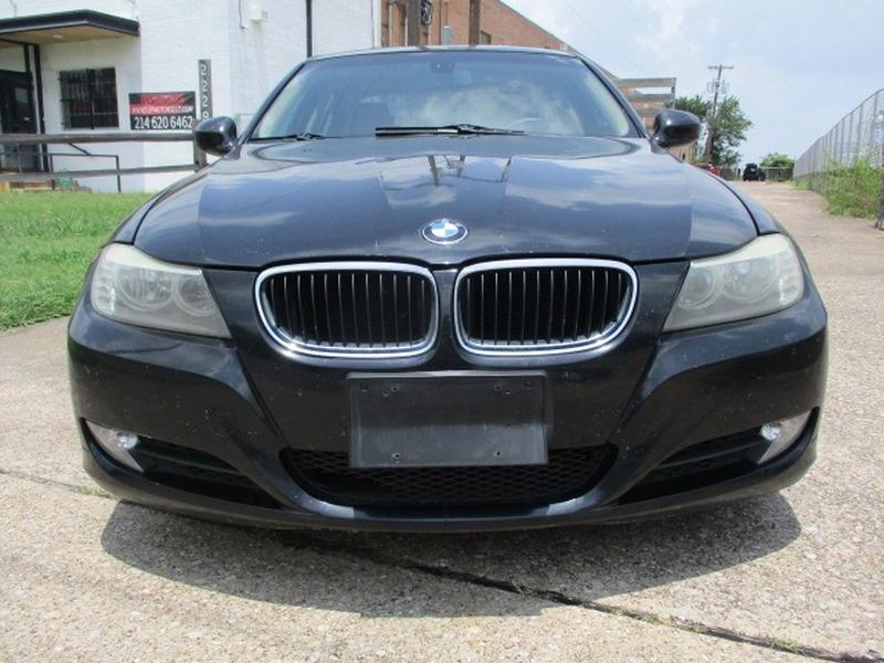 BMW 3-Series 2009 price $5,495 Cash