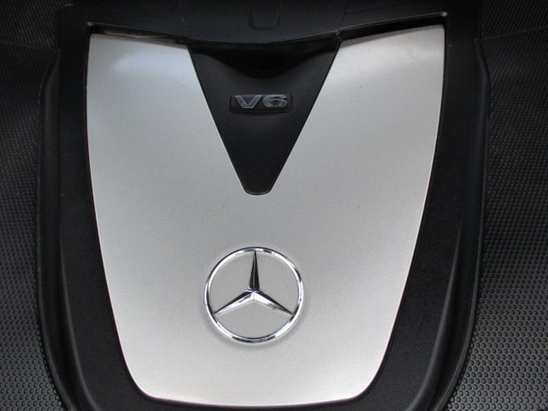 Mercedes-Benz M-Class 2007 price $6,900 Cash