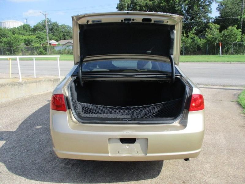Buick Lucerne 2006 price $5,495 Cash