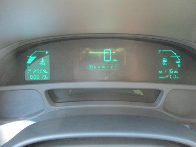 Cadillac DeVille 2005 price $4,495 Cash