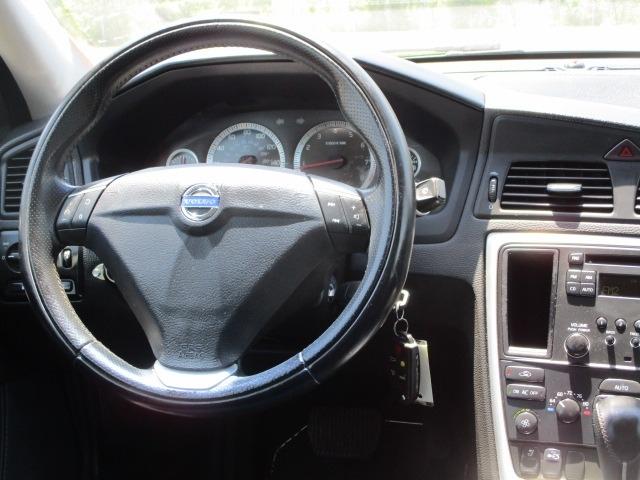 Volvo S60 2008 price $4,495 Cash