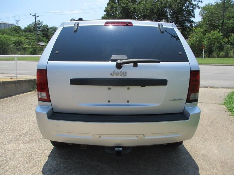 Jeep Grand Cherokee 2005 price $5,495 Cash