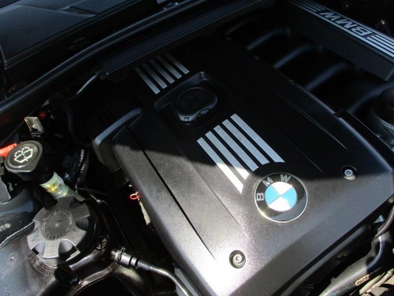 BMW 3-Series 2007 price $5,495 Cash