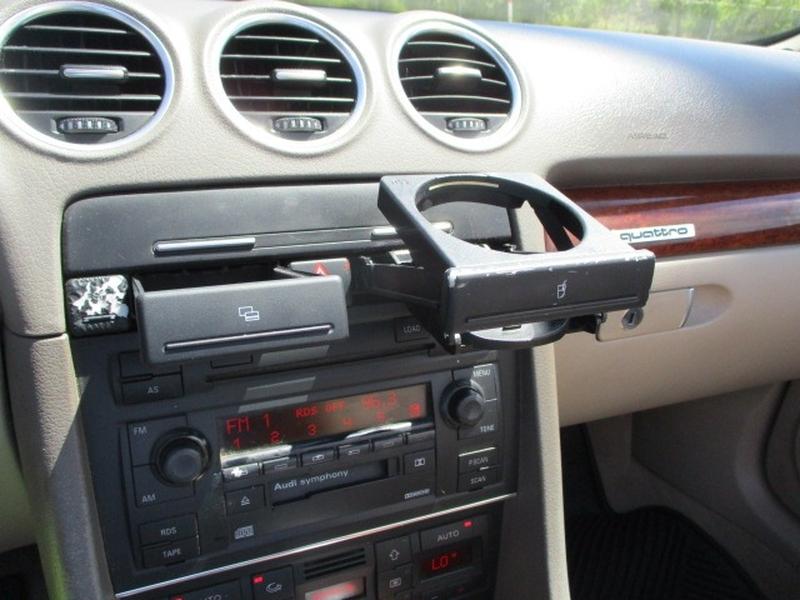 Audi A4 2004 price $5,995 Cash