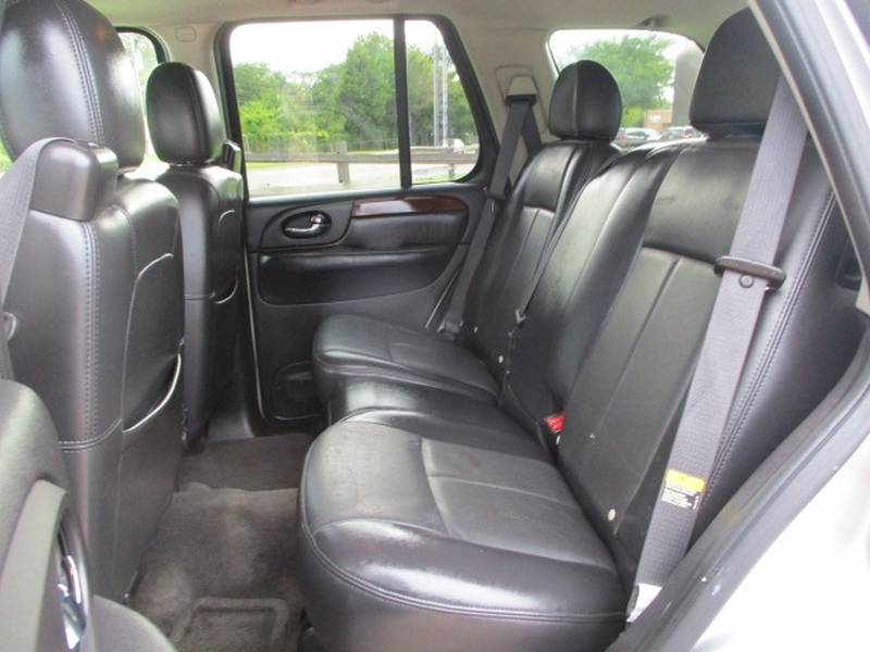 Saab 9-7X 2005 price $3,995 Cash