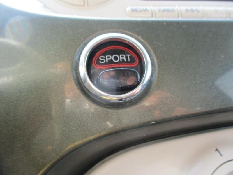 Fiat 500 2012 price $4,495 Cash