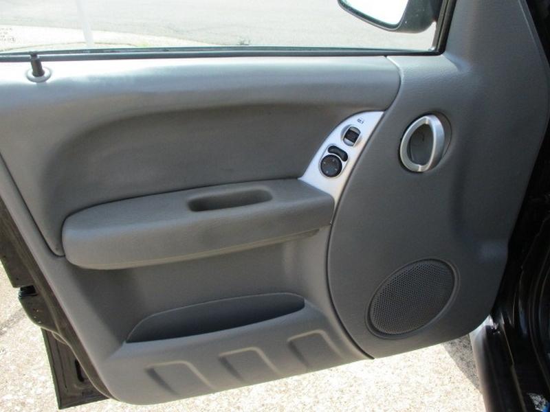 Jeep Liberty 2006 price $4,495 Cash