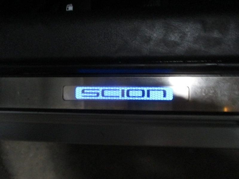 Scion xB 2008 price $5,495 Cash
