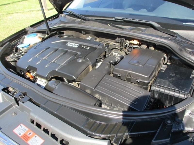 Audi A3 2010 price $5,995 Cash