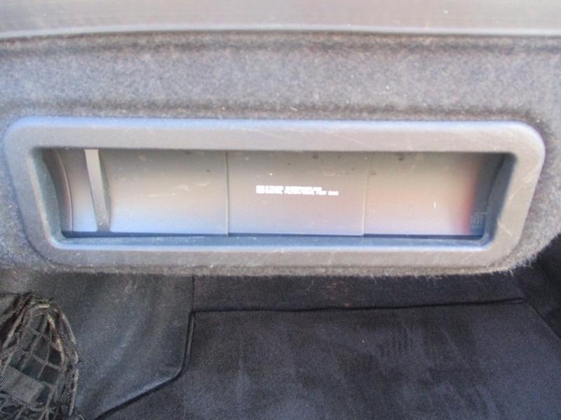 Infiniti G35 Sedan 2007 price $4,995 Cash