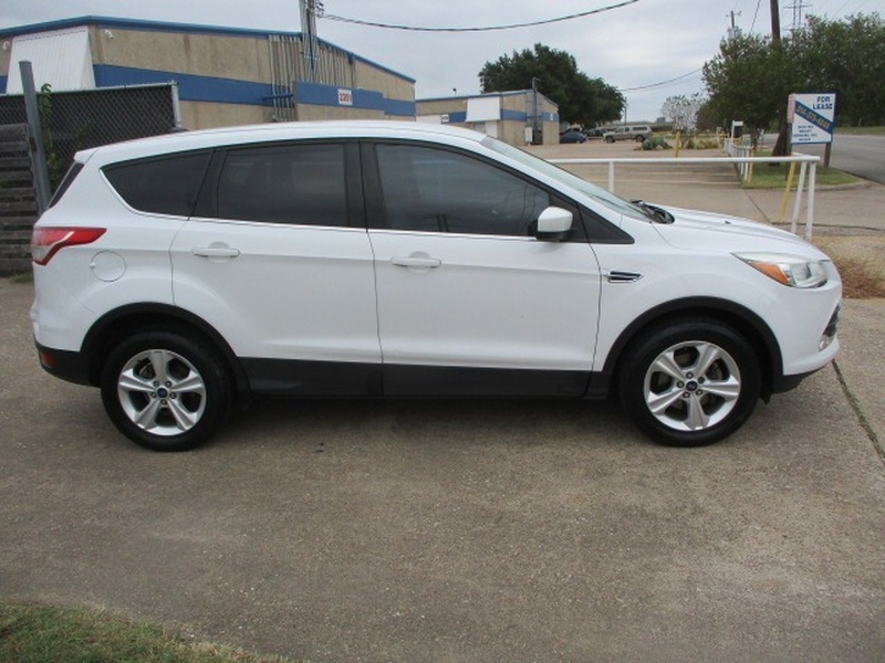 Ford Escape 2013 price $6,495 Cash