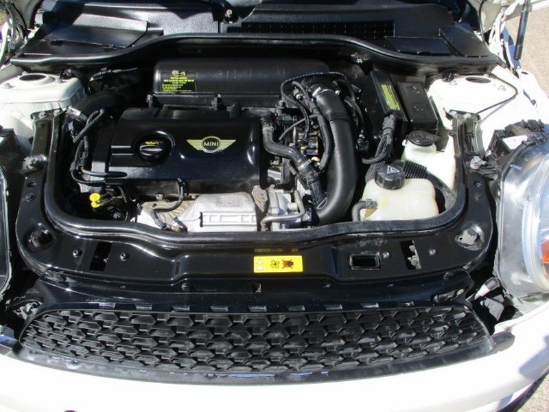 Mini Cooper Hardtop 2012 price $7,995 Cash