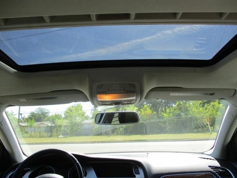 Audi A4 2010 price $7,495 Cash