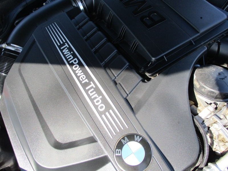 BMW 5-Series 2011 price $9,495 Cash
