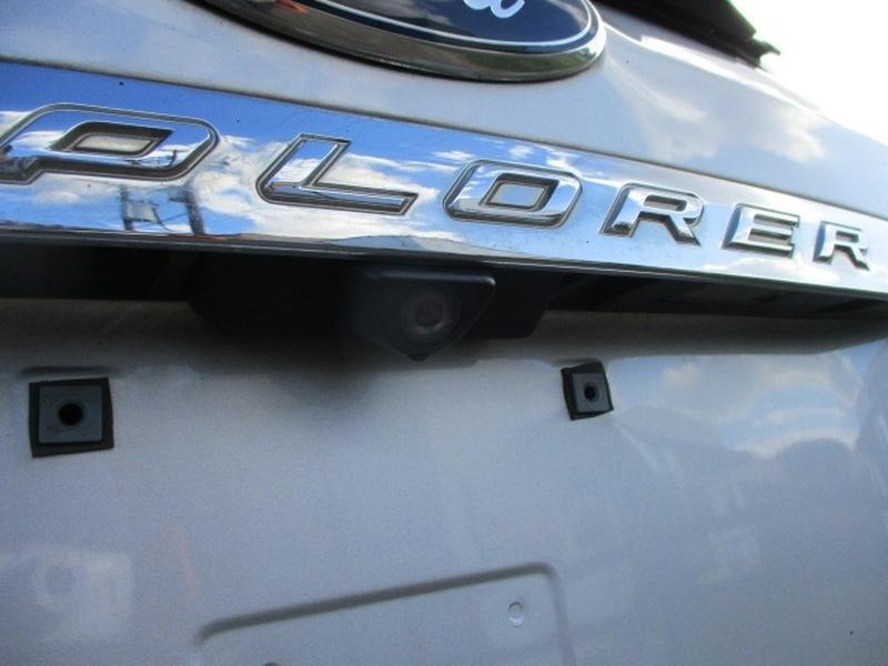 Ford Explorer 2013 price $8,995 Cash