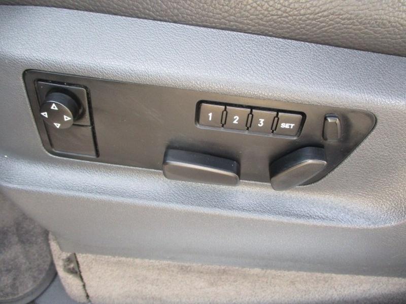 Volkswagen Touareg 2005 price $5,495 Cash