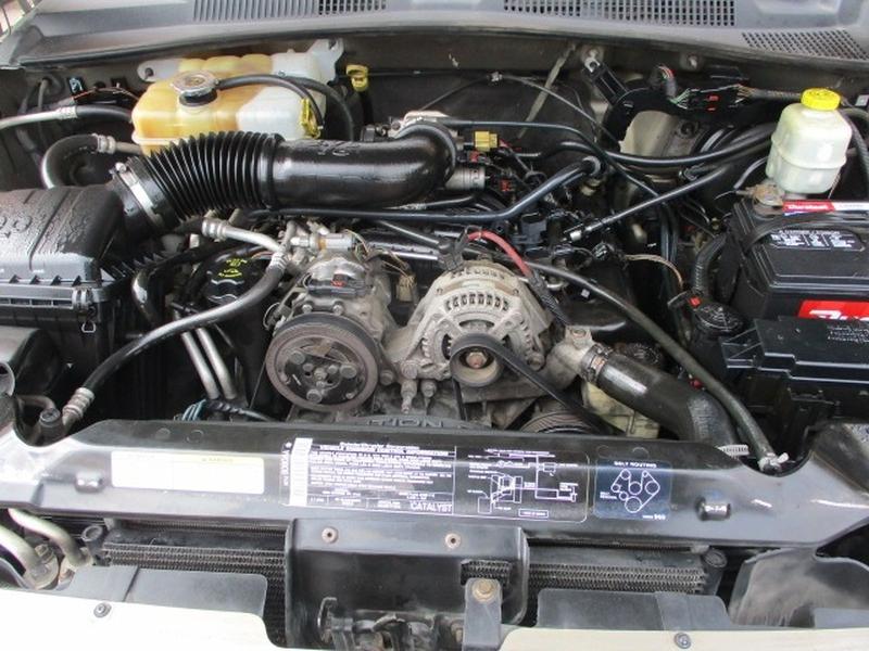Jeep Liberty 2004 price $3,495 Cash