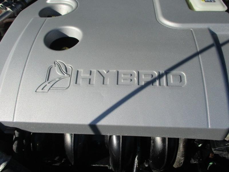 Lincoln MKZ 2011 price $6,495 Cash