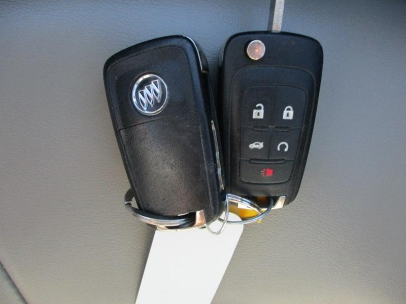 Buick Verano 2012 price $5,995 Cash