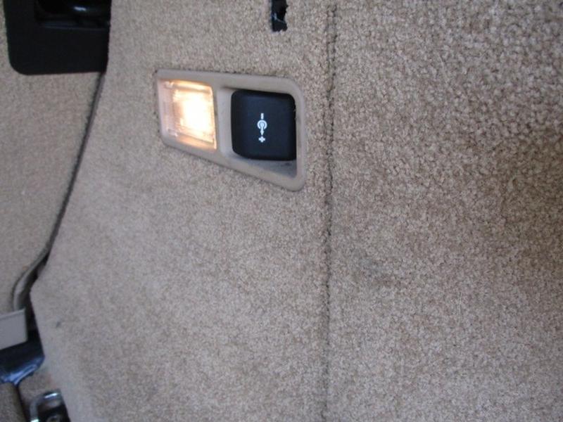 Land Rover Range Rover 2006 price $6,995 Cash