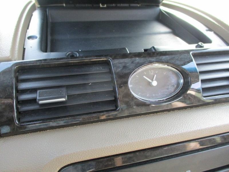 Mercury Montego 2005 price $3,995 Cash