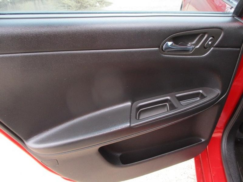 Chevrolet Impala 2008 price $4,995 Cash
