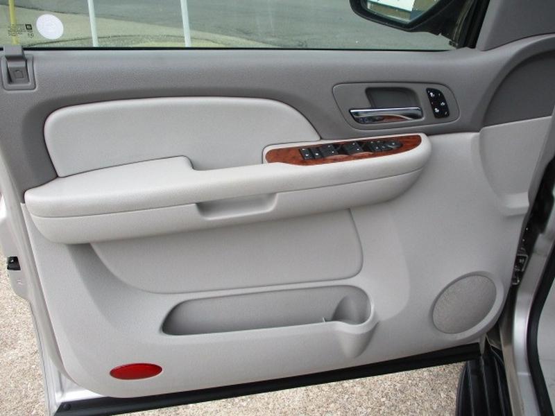 Chevrolet Tahoe 2008 price $8,995 Cash